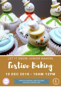 festive-baking-workshop-poster
