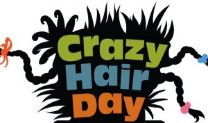 pix-for-wacky-hair-day-clip-art-lvunab-clipart